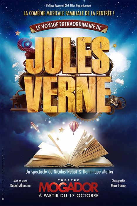 JulesVerne_40x60
