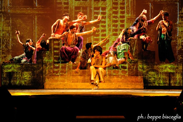 Siddhartha-photo-2