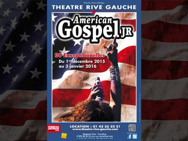 affiche-american-gospel