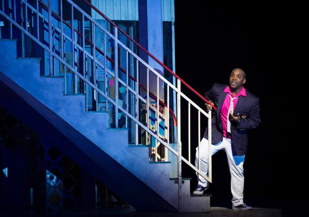 Julien_Benhamou___Opera_national_de_Paris-Il-Barbiere-di-Siviglia-15-16--c--Julien-Benhamou---OnP--3--1600