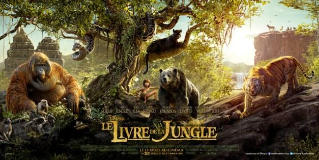 LE_LIVRE_DE_LA_JUNGLE_TRIPTYQUE_HD