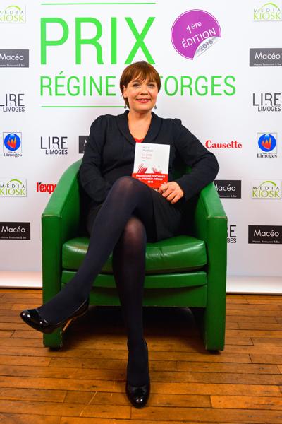 Remise Prix Regine Deforges -® Thierry Laporte (1)