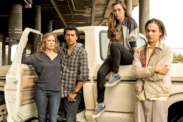 fear-the-walking-dead-1