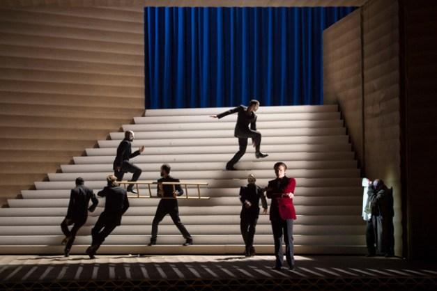 Rigoletto--c--Monika-Rittershaus---OnP--19-.jpg-1600