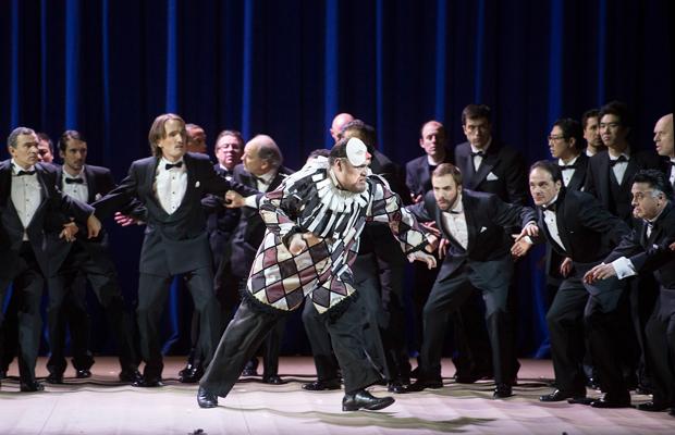 Rigoletto--c--Monika-Rittershaus---OnP--23--1600