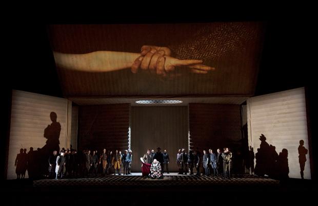 Rigoletto--c--Monika-Rittershaus---OnP--29--1600