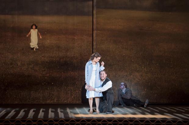 Rigoletto--c--Monika-Rittershaus---OnP--9-.jpg-1600