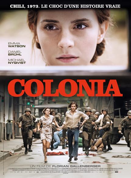 COLONIA_120x160 HD