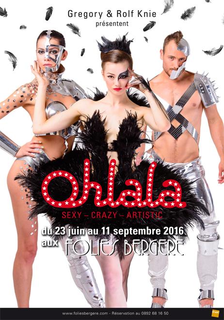 Ohlala_ANP125x193_Parisestavous_FR.indd