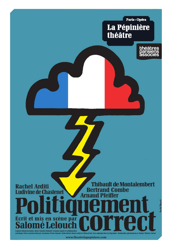politiquement-coorrect-affiche