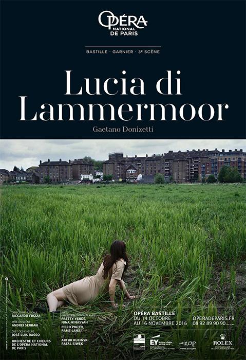 2016_-_opera_national_de_paris-affiche-lucia-di-lamermoor
