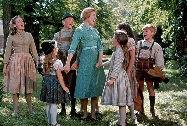 julie-andrews-enfants
