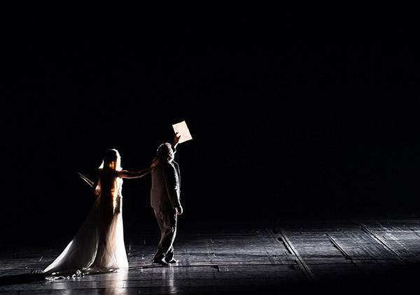 julien_benhamou___opera_national_de_paris-les-contes-d-hoffmann-16-17-julien-benhamou-onp-3-1600