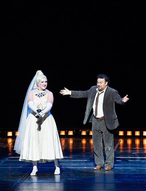 julien_benhamou___opera_national_de_paris-les-contes-d-hoffmann-16-17-julien-benhamou-onp-6-1600