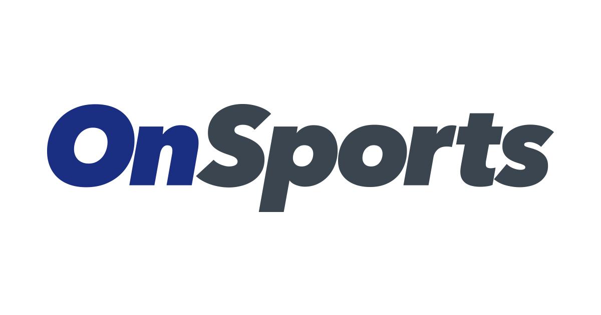 Νίκη Βόλου: Λύση συνεργασίας με τον Αμανατίδη | onsports.gr