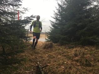 180309 RFR Trailcamp (27)