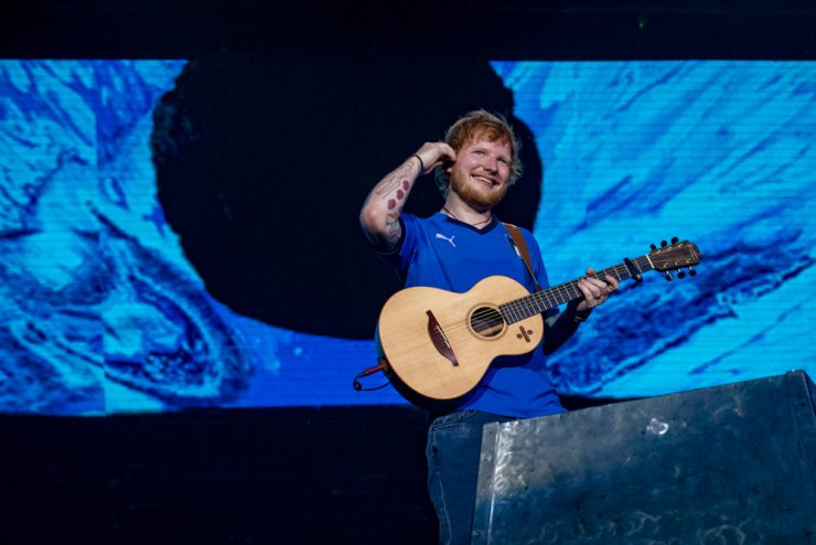 ed-sheeran-firenze-rocks-2019
