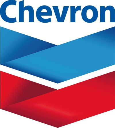 Chevron Leading Multinational Petroleum Company of Bangladesh