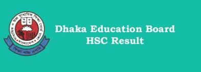 Dhaka Board HSC Result 2019 এর ছবির ফলাফল