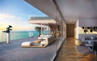 7 Luxury Condos in Florida with Expansive Balconies ...