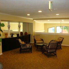 Chair Rentals Long Beach Ca Desk Uae 838 Pine Ave 90813 On Target Apartment Image For