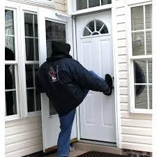 24 Hour Doors Burglary Repairs