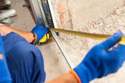 Commercial Garage Door Repair Guelph