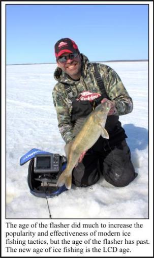 https://i0.wp.com/www.ontariofishing.net/emag2012/lcd1.jpg?resize=303%2C507