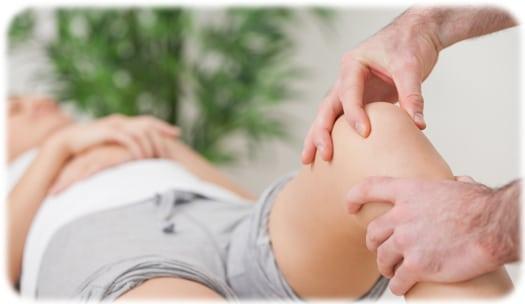 Physical Medicine Fergus Ontario