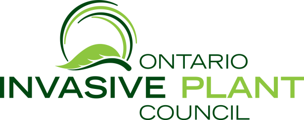 Image result for ontario invasive plant council