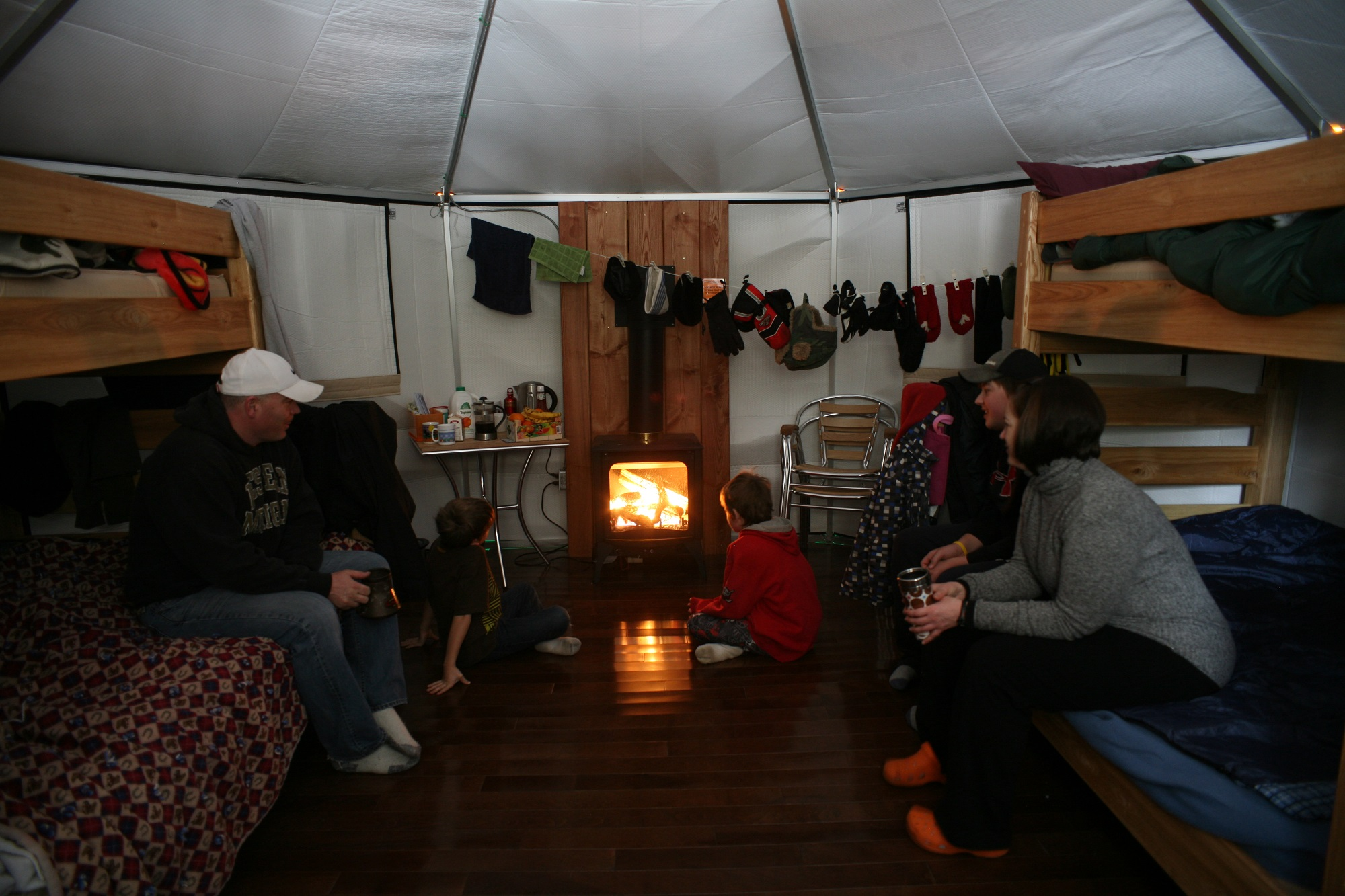 March Vacancy Highlights Roofed Accommodation Parks Blog