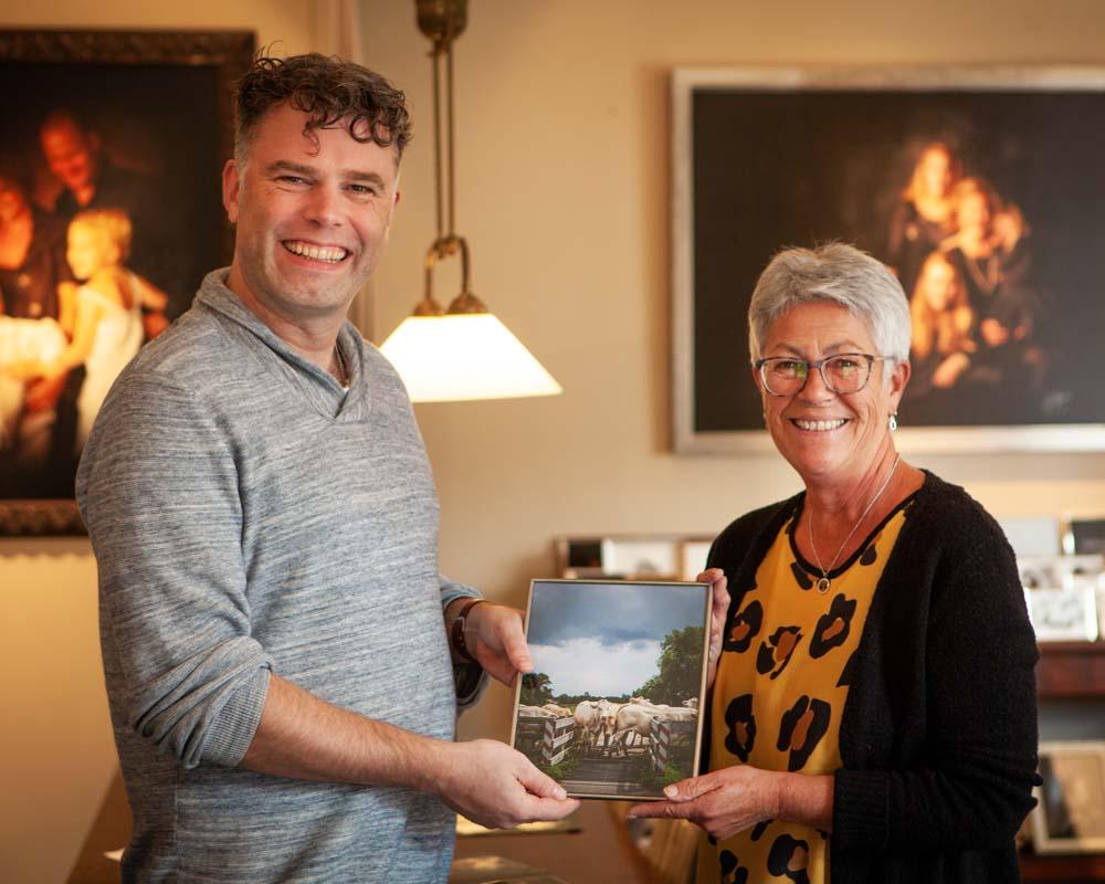 fotowedstrijd-ulvenhout