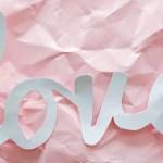 valentijnsdag Ulvenhout