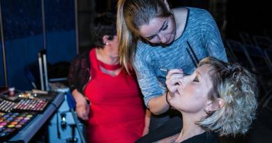 Ketty Pro Beauvais, quand la coiffure devient un art