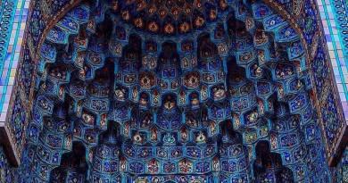 Le premier Festival d'Art sacré à Senlis commence le 21 avril