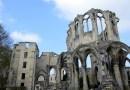 7 endroits incroyables à visiter dans le Noyonnais