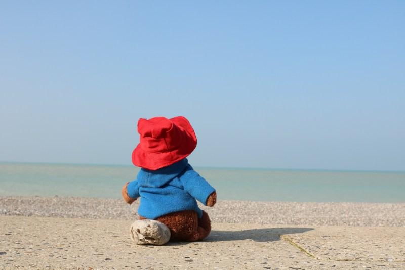 35 raisons de ne pas aller en baie de Somme