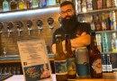 5 raisons d'aller au Amiens bière festival