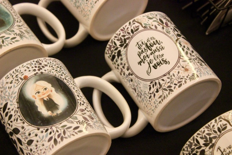 tasse-amay-sancha-collection-harry-potter
