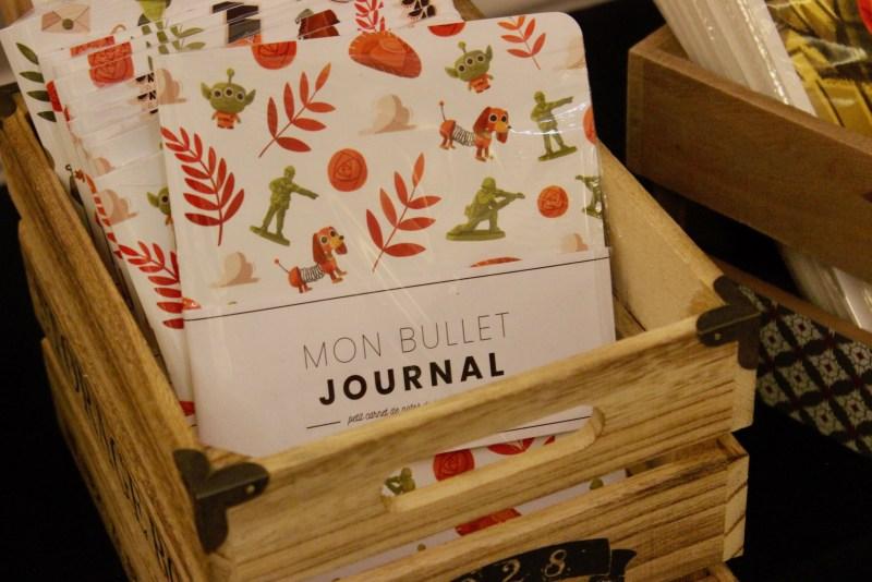 bullet-journal-amay-sancha