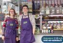 6 artisans à rencontrer au marché de Boulanger, à Amiens