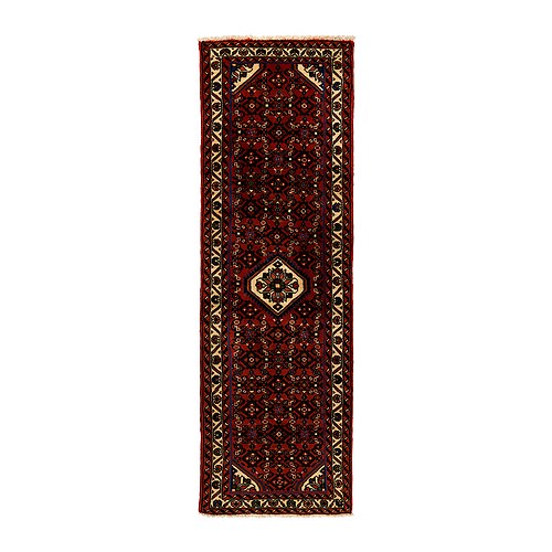 أضيفي لمسة من التراث العربي لبيتك مع السجاد الجديد من إيكيا (1)