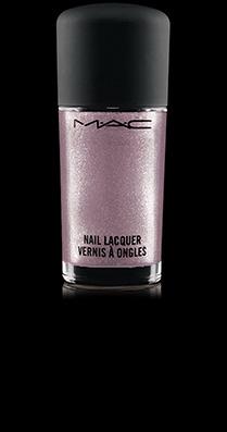 ألوان الورود الإرجوانية ، درجات المكياج الجديد من ماك - MAC