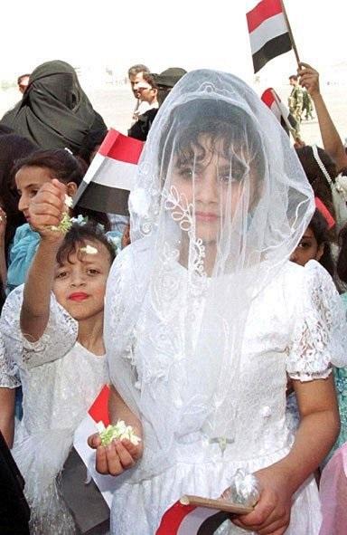 روان طفلة عمرها 8 سنوات تفارق الحياه يوم زفافها بسبب نزيف في الرحم !!!!
