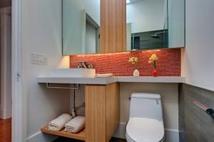 أفكار كبيرة للمساحات الصغيرة في غرفتك