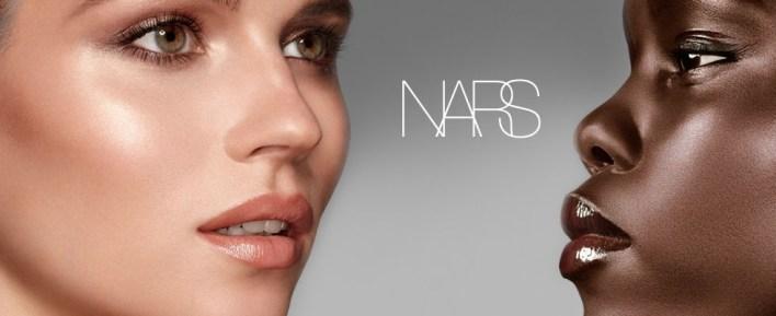 كوني مثالية مع المكياج الذي يناسب لون بشرتك مع نارس - NARS (2)