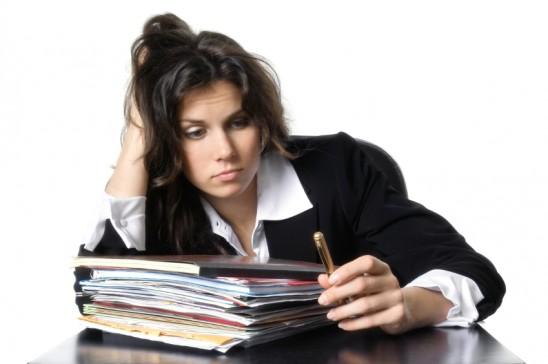 ثمانية طرق ذكية للتعامل مع الإجهاد