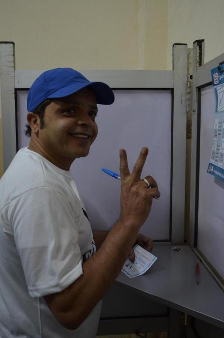 محمد هنيدي5