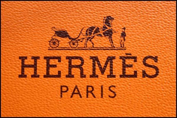 يصل سعرها إلى 800 دولار - اسكربينات بالرينا من Hermes (1)