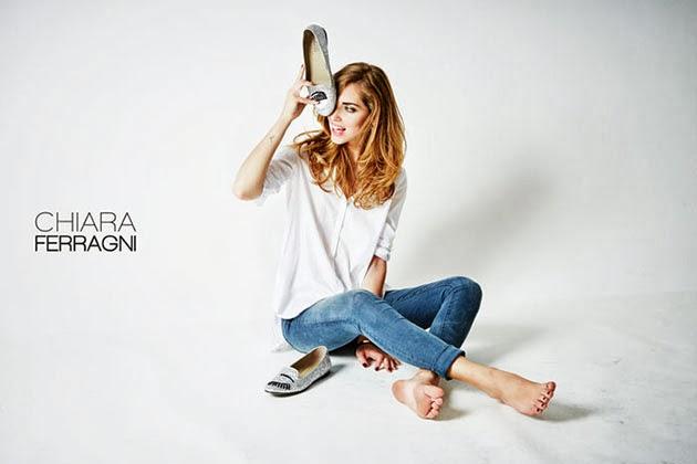 Chiara-Ferragni (3)